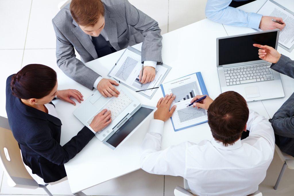 consulting-servicii